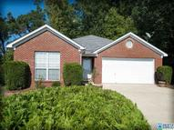 4648 Lakes Edge Cove Pinson AL, 35126