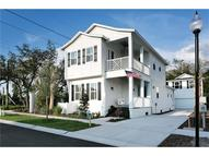 11237 Moultrie Place Tampa FL, 33625