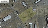 40 Industrial Pkwy Carson City NV, 89706