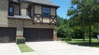 909 Brook Forest Lane Euless TX, 76039