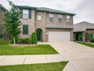 3813 Whisper Hollow Way Fort Worth TX, 76137