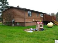 3879 Kenroy Rd Hermantown MN, 55811