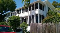 1205 Newton Street Unit: 1 Key West FL, 33040