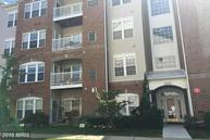 2605 Clarion Court 401 Odenton MD, 21113