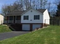 179 Londonderry Drive New Brighton PA, 15066