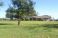 637 County Road 182 Stephenville TX, 76401