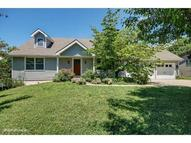 304 Summerset Drive Weston MO, 64098