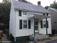 114 College Street Shepherdstown WV, 25443