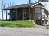 7716 Northridge Lisbon OH, 44432