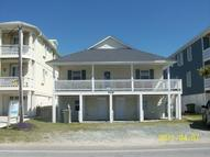 908 Fort Fisher Boulevard B Kure Beach NC, 28449