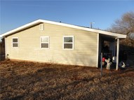 10600 90th Street Lexington OK, 73051
