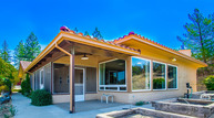 4782 Moaning Cave Road Vallecito CA, 95251