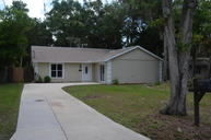 5109 Taylor Avenue Port Orange FL, 32127