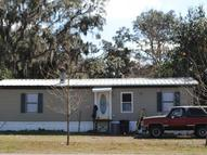 9411 Harney Road Thonotosassa FL, 33592