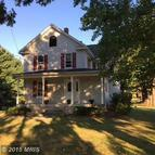 2422 Sandymount Road Finksburg MD, 21048