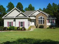233 Northwood Trail Dudley GA, 31022