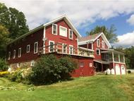 692 Church Hill Road Charlotte VT, 05445