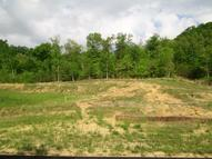 Lot 22 Wilson Run Rd Lebanon Junction KY, 40150