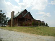5600 Lariat Lane Everton AR, 72633