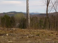 Lot 3 Hennessey Dr Dalton NH, 03598