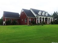 315 Masters Dr Lexington TN, 38351