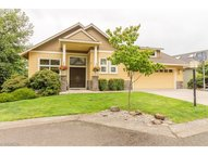 3374 Bentley Ave Eugene OR, 97405