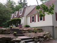52 Buttonwood Dr Hollis NH, 03049