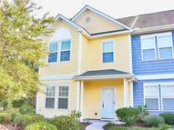 1631 Low Country Place A Myrtle Beach SC, 29577