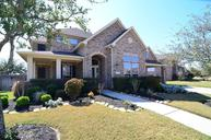 25907 Primrose Springs Ct Katy TX, 77494