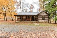 17189 Old Stumpy Ln Fort Loudon PA, 17224