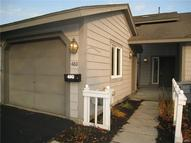 480 Summerhaven Dr N East Syracuse NY, 13057