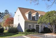 5615 Windy Hollow Court Raleigh NC, 27609