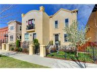 2351 Tremont Place Denver CO, 80205