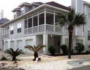 3 18th Place Tybee Island GA, 31328