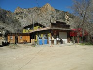 551 Main St. Jarbidge NV, 89826