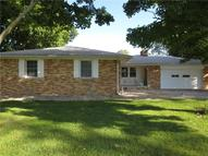 520 West County Line Road Indianapolis IN, 46217