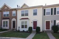 6432 View Point Court Frederick MD, 21703