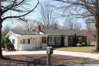 11588 Forge Hill Road Orrstown PA, 17244