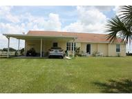 6581 Gordon Road Zolfo Springs FL, 33890