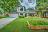 5 S Lakeshore Dr Ransom Canyon TX, 79366