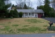 219 Hilltop Drive Boiling Springs PA, 17007