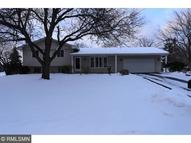3655 Trenton Lane N Plymouth MN, 55441