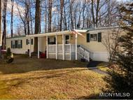 144 Country Road Utica NY, 13502