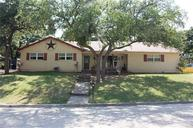 342 Somerset Circle Bedford TX, 76022
