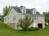 261 Route 3 South Twin Mountain NH, 03595