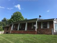 206 Pleasant Valley Road South Charleston WV, 25309