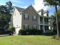 21 Dulaney Court Columbia SC, 29229