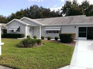 14876 Sw 112th Circle Dunnellon FL, 34432