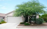 2325 N Creek Vista Tucson AZ, 85749