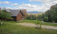 881 Johnson Farm Road Plymouth VT, 05056